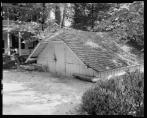 Ice House c. 1938