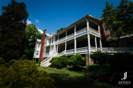 20130608_green_river_plantation_wedding_5351